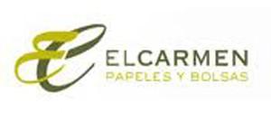 sumindustria_elcarmen_papeles_logo.jpg