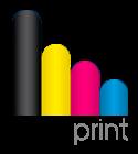 138658-copyprint-logo.png