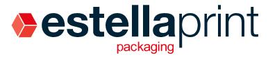packaging-estella-logo3.png