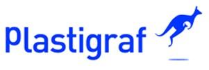 logo-plastigraf.jpg
