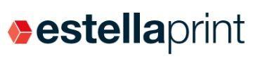 Aegran.org-Logo Estellaprint..JPG