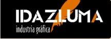 Aegran.org-Logo Idazluma.JPG