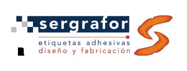 sergrafor_logo.png