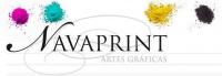 Navaprint.png