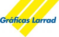 logo_larrad.jpg