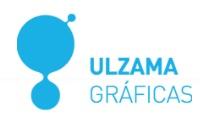 ulzama.jpg