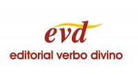 logo-evdcolor.jpg