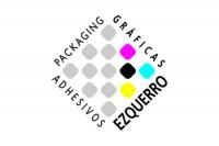 adhesivos_ezquerro_logo.jpg