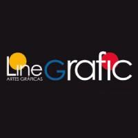 line-grafic.jpg