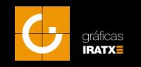 graficas-iratxe.png