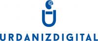 logotipo_urdanizdigital.png