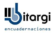 Aegran.org-Bitargui Encuadernaciones.JPG