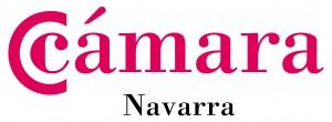 Cámara-Navarra