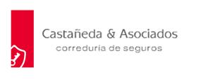 castañeda & asociados