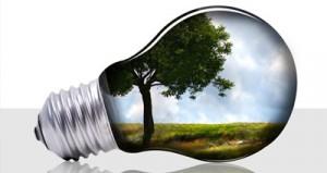 Gestión energía