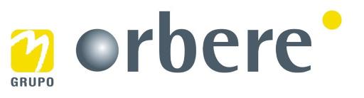 orbere