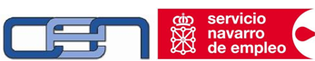 Logo Itinerario de Empleabilidad