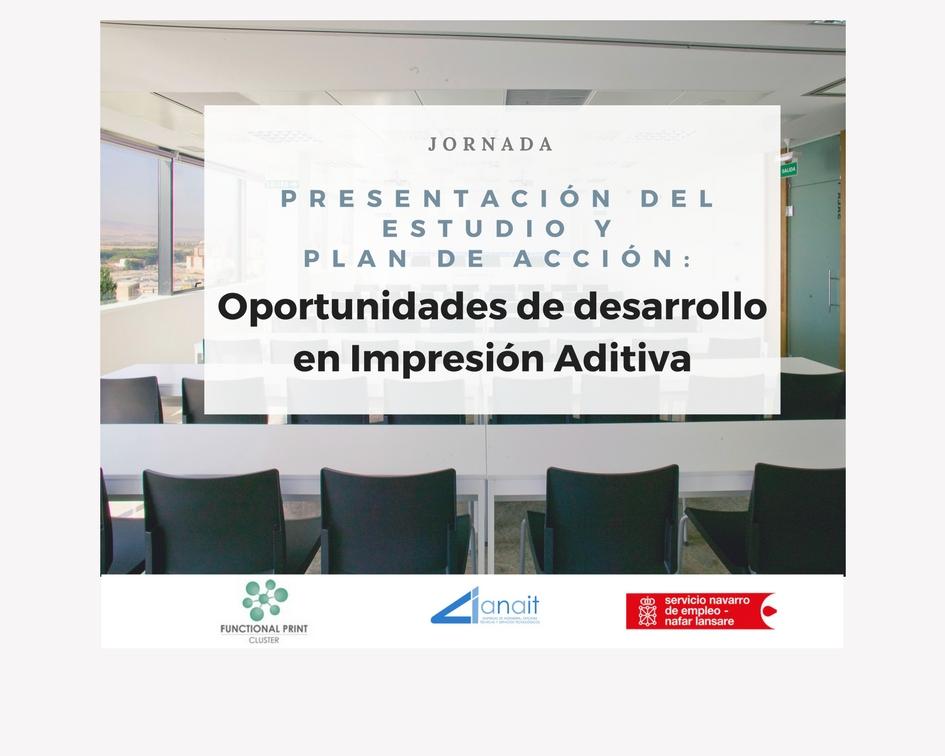Oportunidades-de-desarrollo-en-impresión-aditiva-1