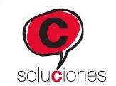 C Soluciones